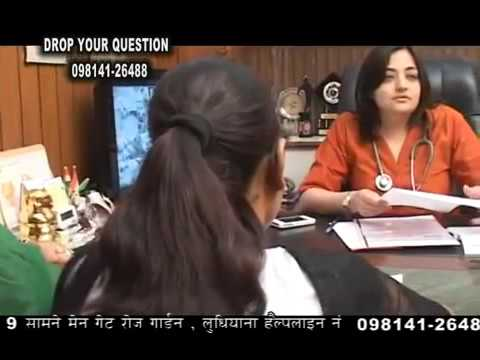 Test Tube Baby Treatment Centre in Punjab – IVF Clinic in Ludhiana