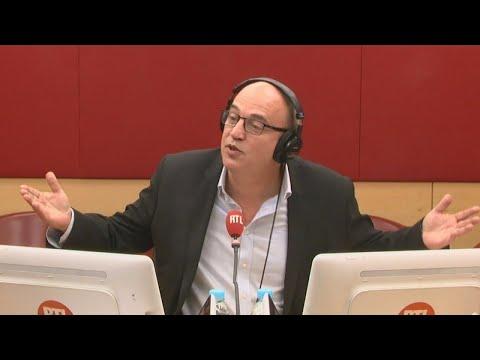 """Manu Payet : """"Les César, on ne peut pas dire non"""""""