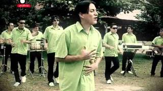 Namis Band - Muchachita (2011)- wWw.KumbiaWenaza.Tk Video Clip Original