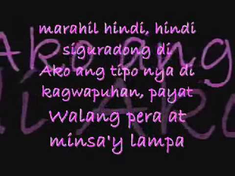 nabihag mo by curse one (lyrics).mp4