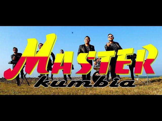Master Kumbia Es mi amante video