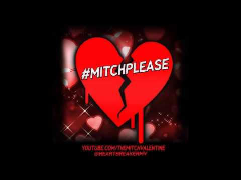 #MitchPlease Episode 11 - Mark Leathers
