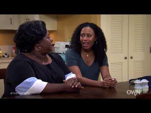 Download The Paynes   Season 1 Episode 11   Making Repairs