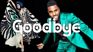 Goodbye Jason Derulo x David Guetta.mp3