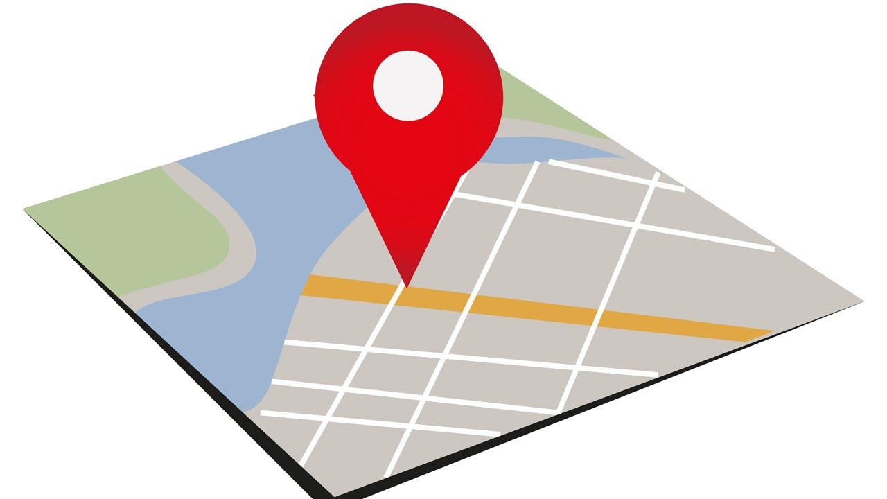 Mapy Google Jak Korzystac W Trybie Offline Porada Na Androida