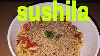 [1.32 MB] # EP 68 GIRMIT/SUSHILA/SUSLI