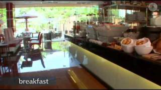 Nova Platinum Hotel: Hotels in Pattaya, Thailand