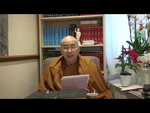 Ven, Prof.  Dr. K. Dhammasami's keynote speech to The Second Theravada Buddhist Forum in China