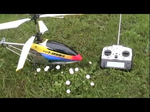 bell 430 rc turbine helicopter with 0vc5nyq3r08 on Watch besides Maiden flight 4 tarot 450 pro v2 tess with zyx s2 furthermore Mainan Helikopter Remote Kontrol as well WJza8sP4O 8 also Watch.