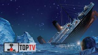 Baixar Top 10 činjenica u vezi sa Titanikom