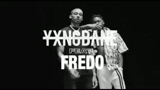 Yxng Bane ft Fredo - Problem? [PREVIEW]