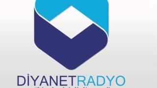 Diyanet Radyo-Tasavvuf 2017 Video