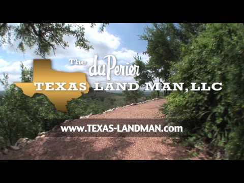 Hill Country Game Ranch Hunting Ranches, Trip DuPerier