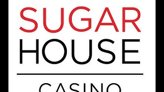 Sugar House Online Casino - LIVE Slot Play - REAL MONEY!