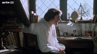 Cyrano de Bergerac İstemem Eksik Olsun Tiradı (HD)