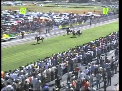 Hinterland-  Y.Emamdee-  Mohammad Moorad Keerpah - Free Horse Racing Tips