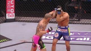 Fight News Now - UFC Fight Night 44: Swanson vs Stephens, Fight Night 43: Marquardt vs Te Huna