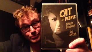 Film van de Week: Cat People (1942)