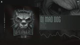 ORDER HERE https://store.mastersofhardcore.com/mad-dog-till-i-die.h...