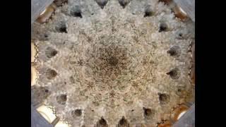 Suretu El Bekare - Mishary Rashid Alafasy 002