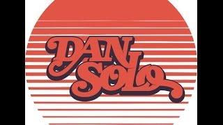 Dan Solo - Bounce, Rock, Skate, Roll