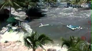 Asian Tsunami (2004) | A Day That Shook the World