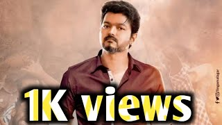 How to download bigil and eny song in tamil  || Hip hop tech| hhp