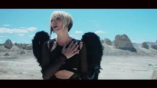 BELLSTARR - ANGEL ARMY (official video)