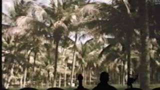 Mst3k - Favorite Moments - The Beast Of Yucca Flats