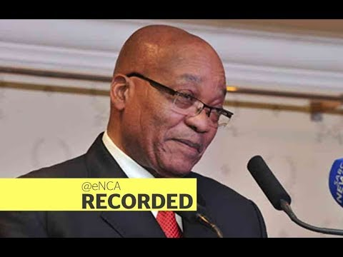 Court delivers judgment on Zuma legal fees