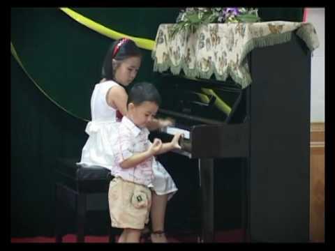 Sonata in C (Ha Phuong).mpg