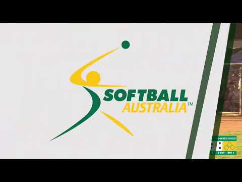 2018 John Reid Shield - Grand Final – ACT v NSW