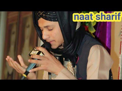 new-naat-2019-  -hafiz-abdul-rehman-jalali-  -most-beautiful-naat-2019