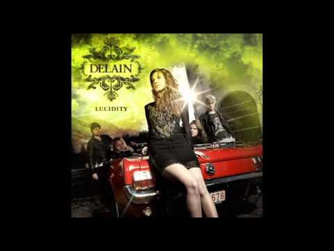 Delain - A Day for a Ghost mp3