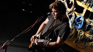 Royal Blood - Figure It Out (Maida Vale session)