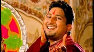 Tera Kar Ke Didar [Full Song] Maiya De Dware