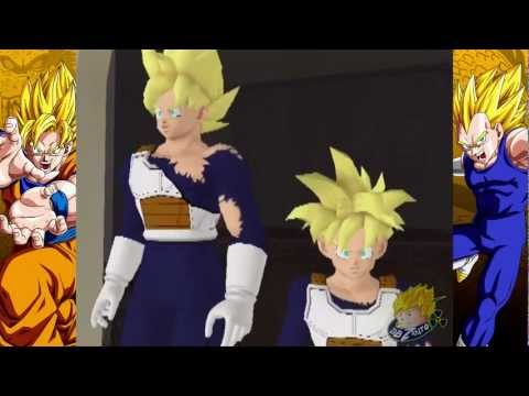 ^~ Free Watch Dragon Ball Z - Cell Games - The Games Begin