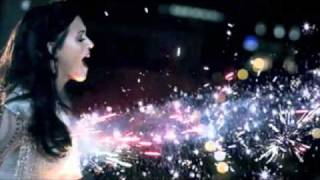 Katy Perry -Firework- (Cover)