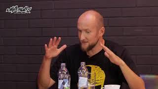 Wywiad: Grubson x Hip-Hop.pl