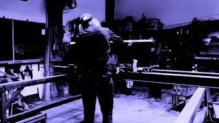 DUST BOLT - Dead Inside (Teaser #1) | Napalm Records