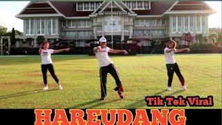 Download HAREUDANG  ( NESTAPA )BY VITA ALVIA /TIK TOK VIRAL