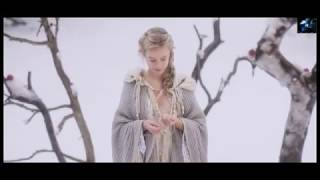 Lady Ice - Arcadia Duran Duran