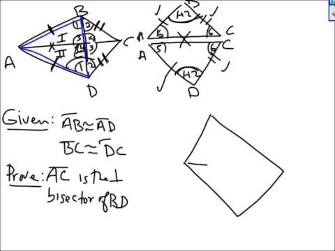 Right Angle Theorem by Free Academy