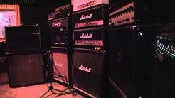 Empire Sound Studio: A Dallas,Texas Recording Studio