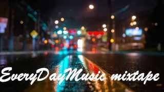 EveryDayMusic Mixtape | Summer Memories | by Henri Peiffer