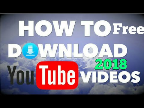 Youtube Video Downloader For Android    Download Youtube Video    Youtube Video Download In Gallery