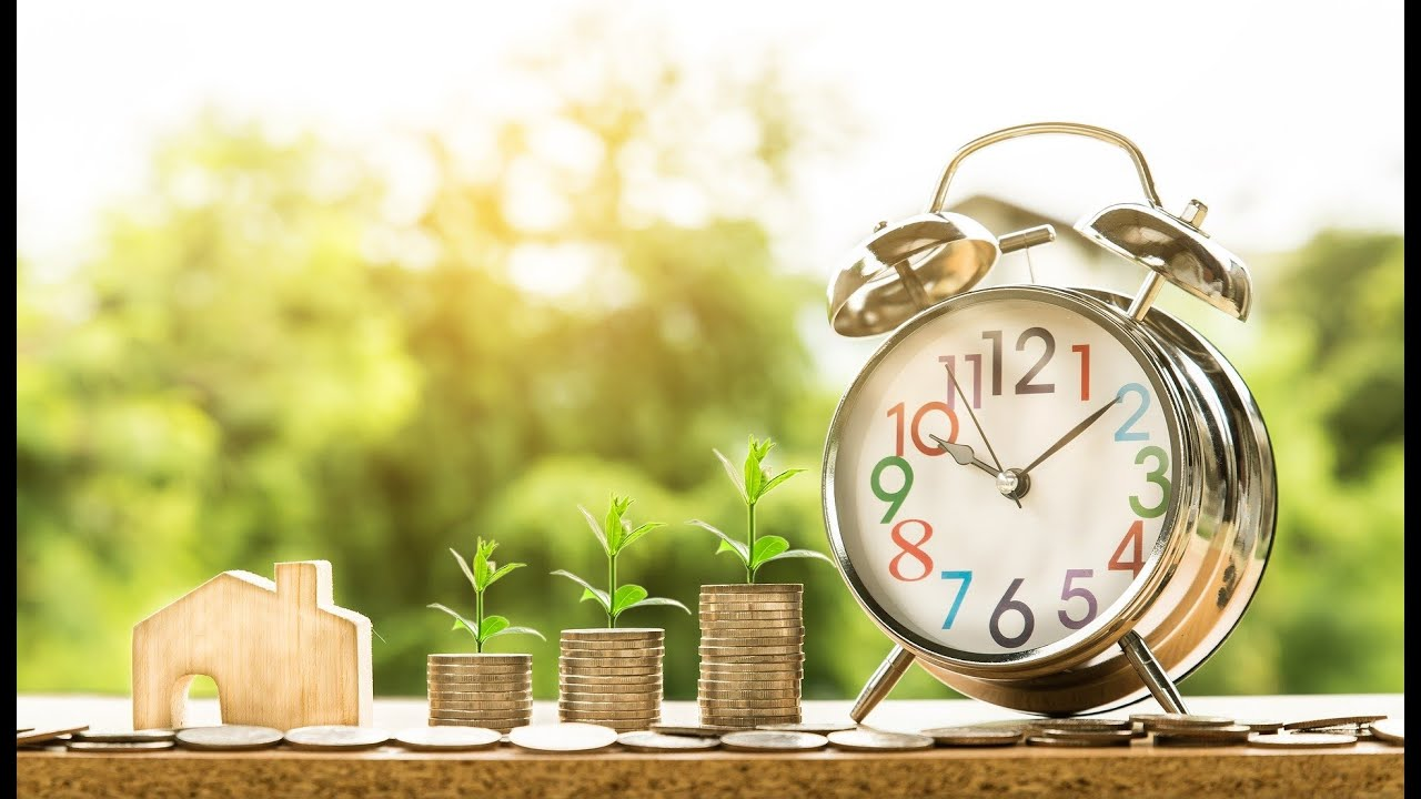 4 Tips For Selling Your House With Owner Financing In Tucson