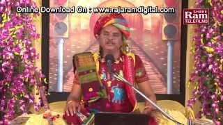 Gujarati Letest Comedy 2015||Hasyani Guarantee-1||Dhirubhai Sarvaiya