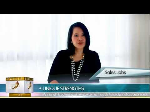 Adecco Thailand Career Up Sales Jobs