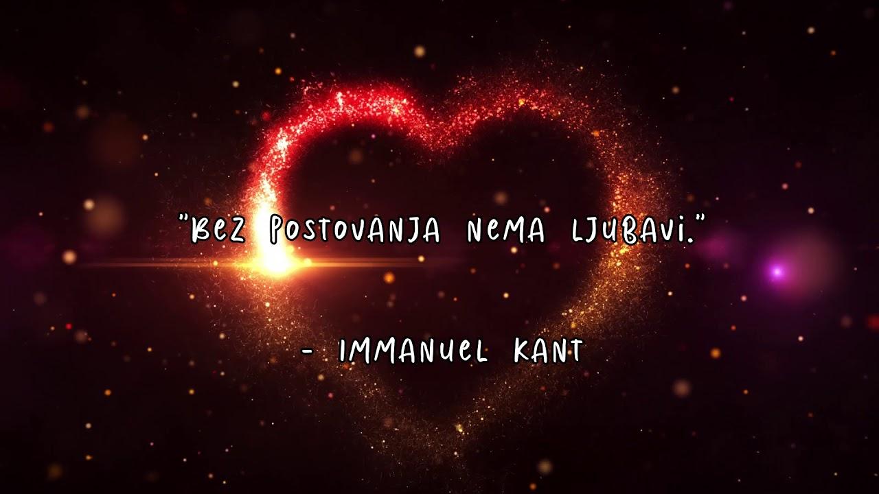 Citat kratki ljubavni Najljepši ljubavni